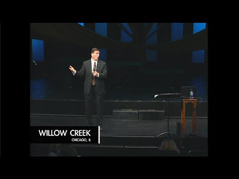 Steve McClatchy | Maintenance vs. Improvement