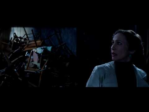 "Expediente Warren: El Caso Enfield (The Conjuring) - Spot ""Fe"" Castellano HD"