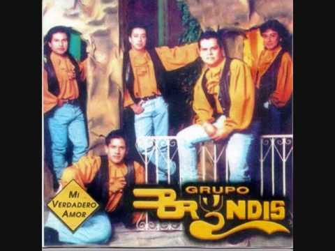 Mix Grupera Grupos Romanticos De Los 90's Mix #2