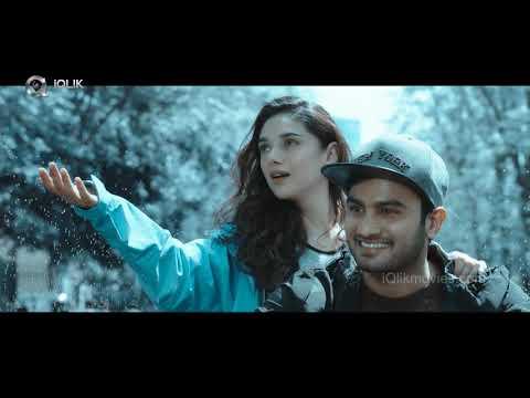 Sammohanam-Song-Promo-3