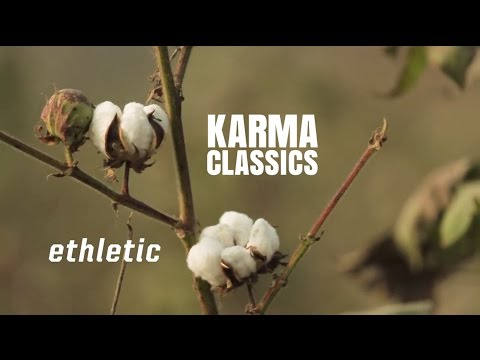 Ethletic - Karma Classics 1