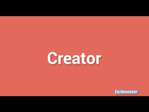 Creator Updates, March 2016