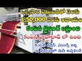 New Small Business Ideas In Telugu || Small Business IdeasIn Telugu || Small Business In Telugu