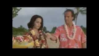 Hawaii (1996)