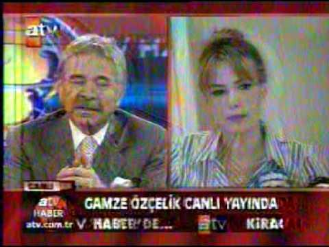 Hülya Koçyiğit Pornosu  Türk Porno izle Türk sikiş izle