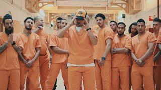 El Paisano - L´equipe  (EXCLUSIVE Music Video)