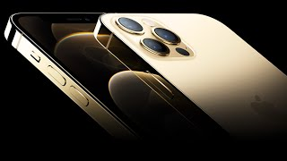 iPhone 12 - Price, Release Date, New Camera (Apple iPhone 12)