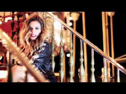 Clara Morgane - Je t'adore (Clip Officiel)