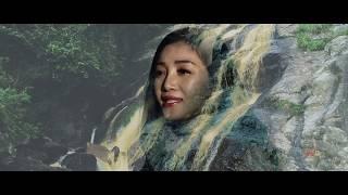 Vũ điệu bình minh - Phạm Thu Hà