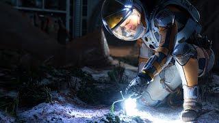 Osam tehnologija koje će omogućitu život na Marsu