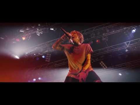 WA!!(LIVE)/ ASH DA HERO