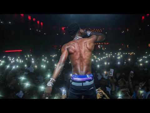 YoungBoy Never Broke Again - Anomaly (Official Audio)