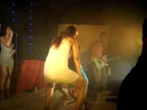 Baixar TRIO CHAPAHALL´S - Nova Venécia - ES - 28/10/2011