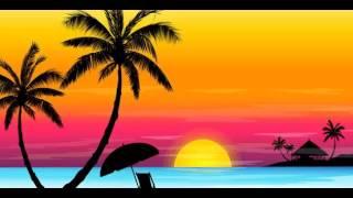 La Playa ORIGINAL Electronica