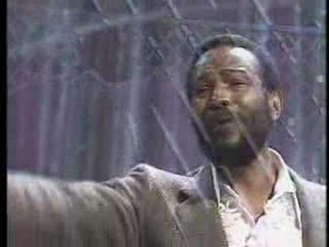 Baixar Marvin Gaye - I Heard It Through The Grapevine (A capella)