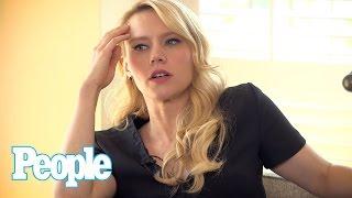 Kate McKinnon & Leslie Jones Reveal When They Feel Sexiest | People