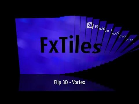 FxTiles Trailer