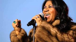Concert Recap: Aretha Franklin at the Wisconsin State Fair