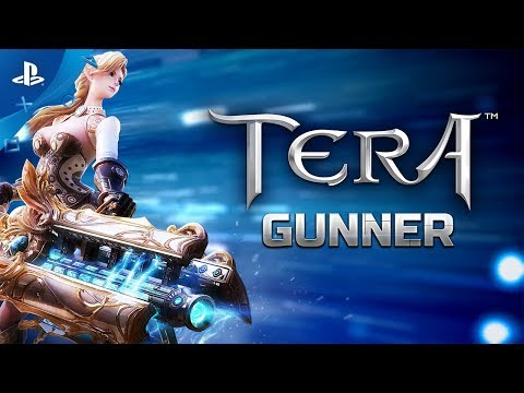 TERA Video Screenshot 8