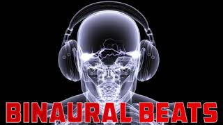 LUCID DREAMS   Deep Sleep Relaxing Music   Binaural Beats lucidity - YouTube