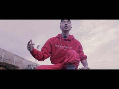 kamui / Soredake feat.QN & Jin Dogg  (Official Music Video)