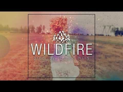 Wildfire ( Acoustic Guitar Pop Inspiring Upbeat Instrumental ) Free Beat Download No Tags