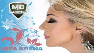 Lepa Brena - Seik