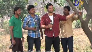 Aadade Aadhram<br />Episode : 1481, Telecasted on  :19/04/2014