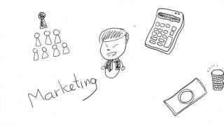 [FBA -FTU] Câu chuyện sinh viên Quản trị Kinh doanh