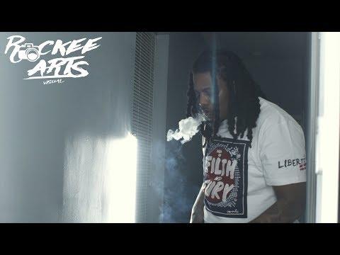 FBG Duck - Me ( Official Video ) Dir x @Rickee_Arts | Prod x @BilboBeatz