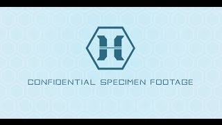 Killing Floor 2 - Horzine Biotech Confidential Specimen Footage