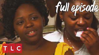 Addicted to Eating Toilet Paper | My Strange Addiction (Full Episode)