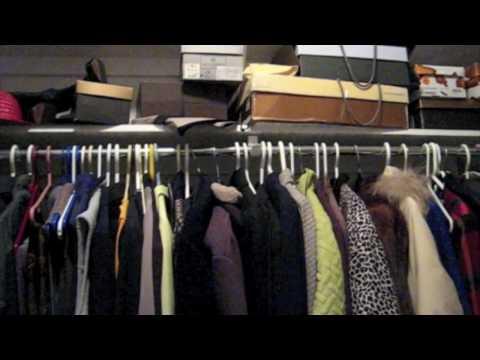 Shopaholic Documentary