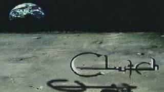 """Clutch - """"Spacegrass"""""""