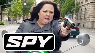 Action Movies 2015 Full Length - New Comedy Movies 2015 - Top Hollywood Movies 2015