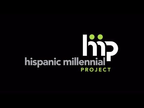 Sensis | Hispanic Millennials Project | Wave 5