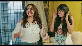 LSV Episode 1 | New Web Series India 2017 | First Kut Productions