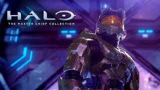Halo: The Master Chief Collection adding Halo: Reach and coming to PC