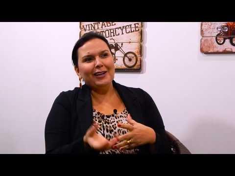 Em Cartaz - Saúde em Juazeiro - com a Drª Fabíola Dantas