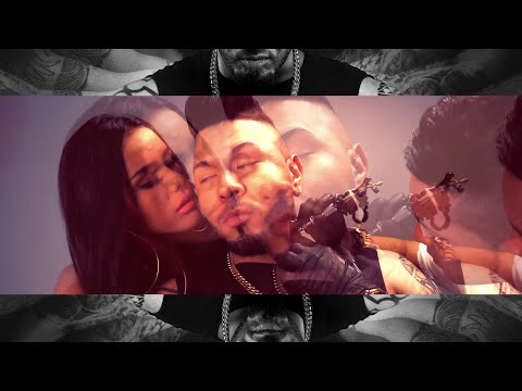 Chacal - No Pasa Na (Video Oficial)
