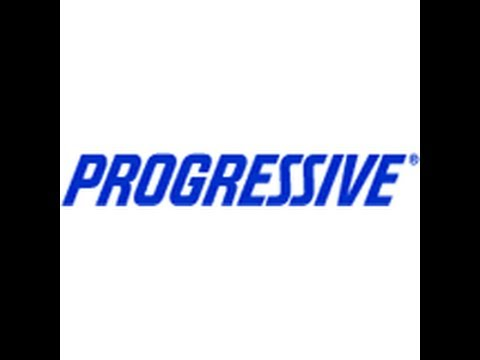 Progressive Auto Insurance Michigan - (888) 972-8896 - FREE Quotes