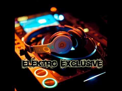 Baixar Dj Cleber Mix - Mega Eletrofunk 2012