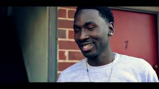 Da Trap Movie (Starring Bankroll Fresh, Parlae, DG Yola & Trick Trick)