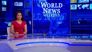 Ada Derana World News Weekend | 31st of October 2020