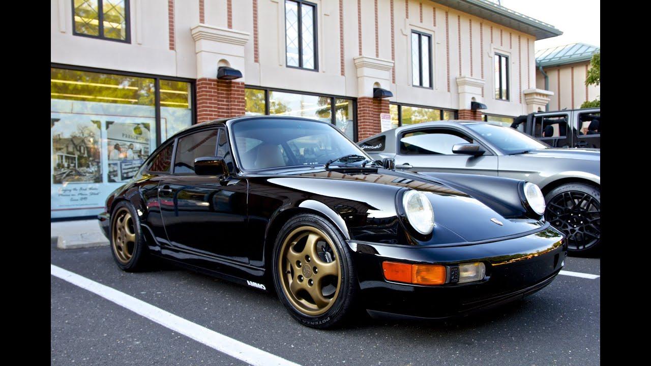 My First Porsche Page 6 Rennlist Porsche Discussion Forums