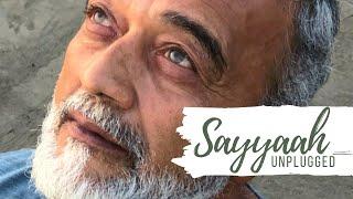 Sayyaah (Unplugged) – Lucky Ali