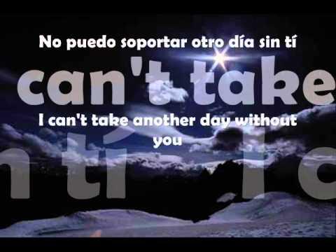 Baixar 3 Doors Down -  Here By Me (Sub en Español - Inglés).wmv