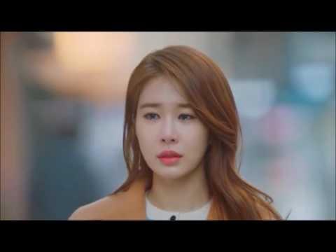 [도깨비 OST Part 10] 어반자카파 (URBAN ZAKAPA) - 소원 (Wish) [MV]