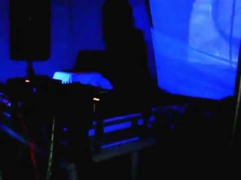 Baixar 2012.05.05. Letta (Psy Tec. Prod.) Full On Live (4) - Globális Majális - Pusztazámor, Homokbánya