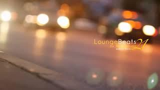 Lounge Beats 21 by Paulo Arruda